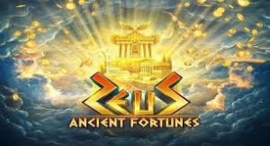 Ancient-Fortunes-Zeus.