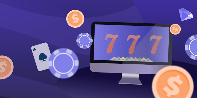 Panduan Bermain Game Slot Online Dengan Baik 2020